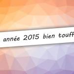 Illustration des meilleurs bilans de l'année 2015