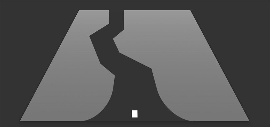 Petit jeu fait en CSS et html