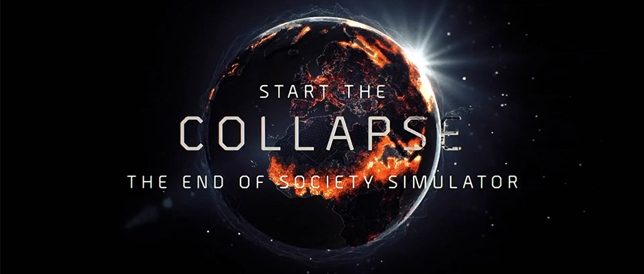 Collapse - Tom Clancy's The Division