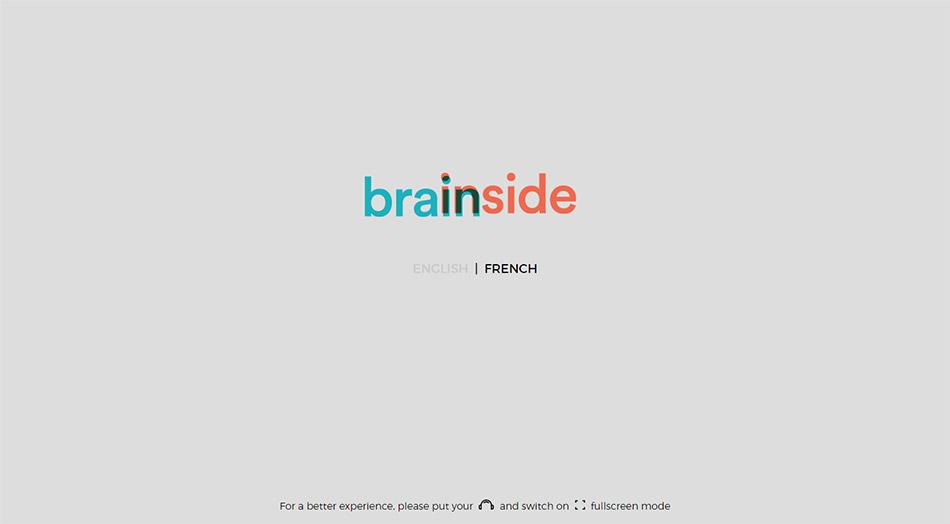 Brainside.io - L'art contemporain c'est bien plus que ce que tu vois