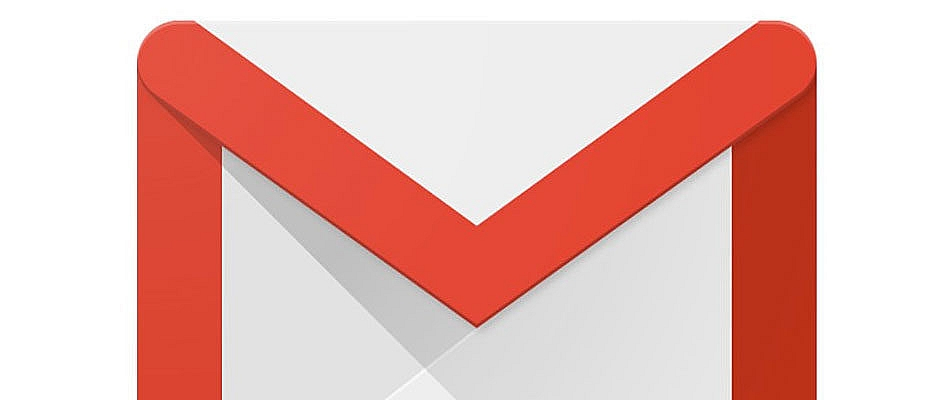 Gmail adopte le responsive design !