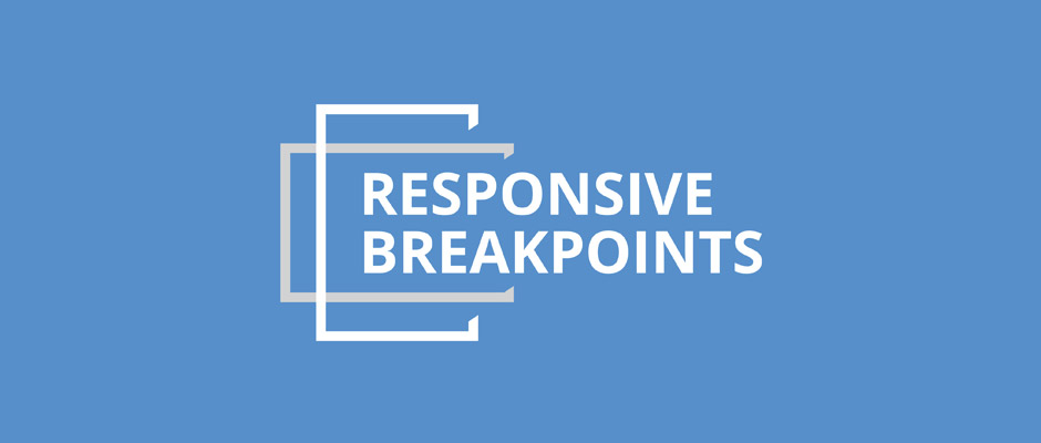 Responsive Breakpoints : générateur d'image responsive