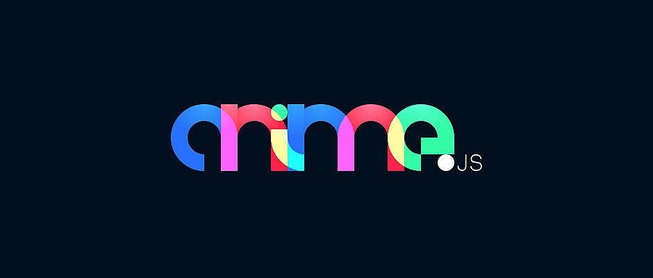 Anime.js, bibliothèque d'animations JavaScript