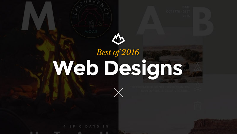 Fromupnorth - Best Web Design 2016