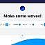 Get Waves : pour créer des vagues en SVG